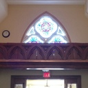 Choir Loft Renovation photo album thumbnail 4
