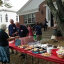 St. Anne Church Picnic - 2016 photo album thumbnail 8