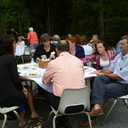 St. Anne Church Picnic - 2016 photo album thumbnail 105